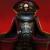 Commissar_Critical