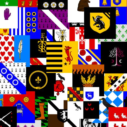 Crusader Kings II Windows, Mac game