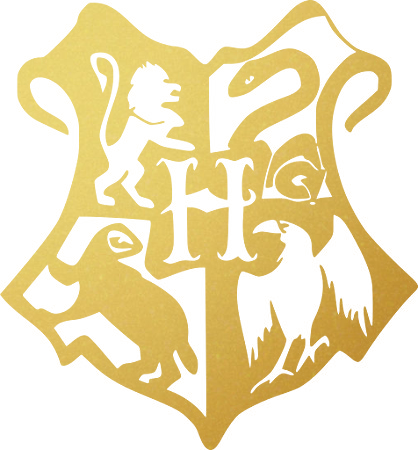 hog crest