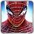 Mod-Spider