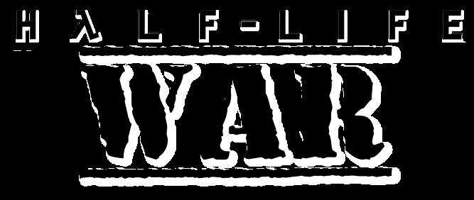 hlw logo dla moddb