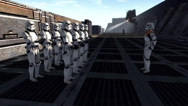 star wars republic commando crack  tpb torrent
