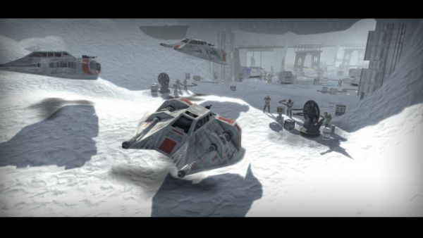 Hoth3 opt 1