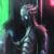 Neon-O-Tron
