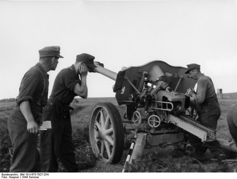 Bundesarchiv Bild 101I 675 7927