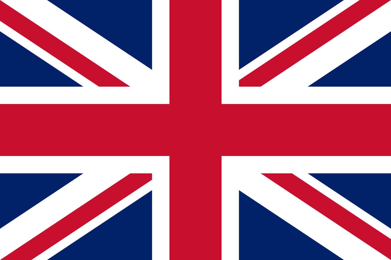1280px Flag of the United Kingdo