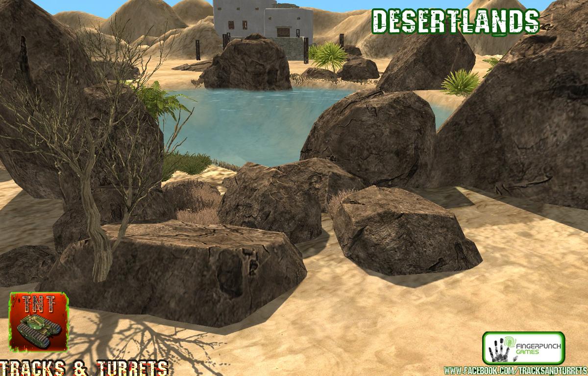 desertlands01