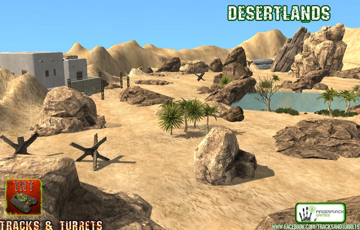 desertlands03