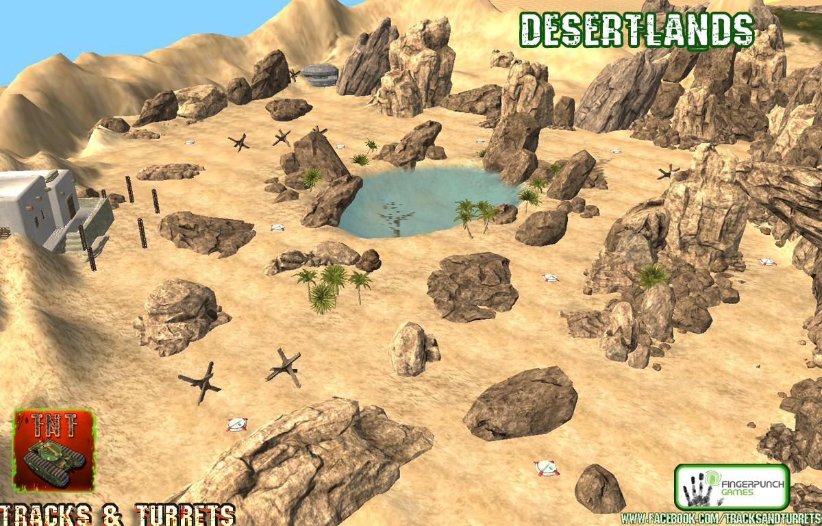 desertlands04