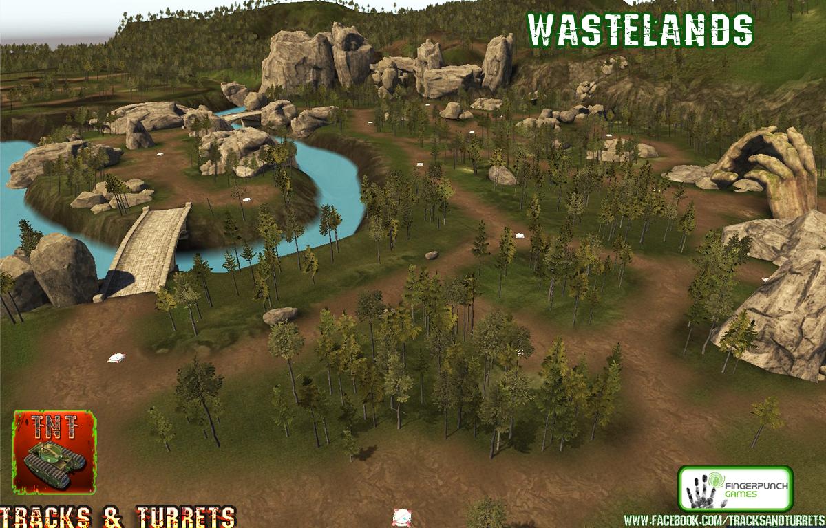 wastelands01