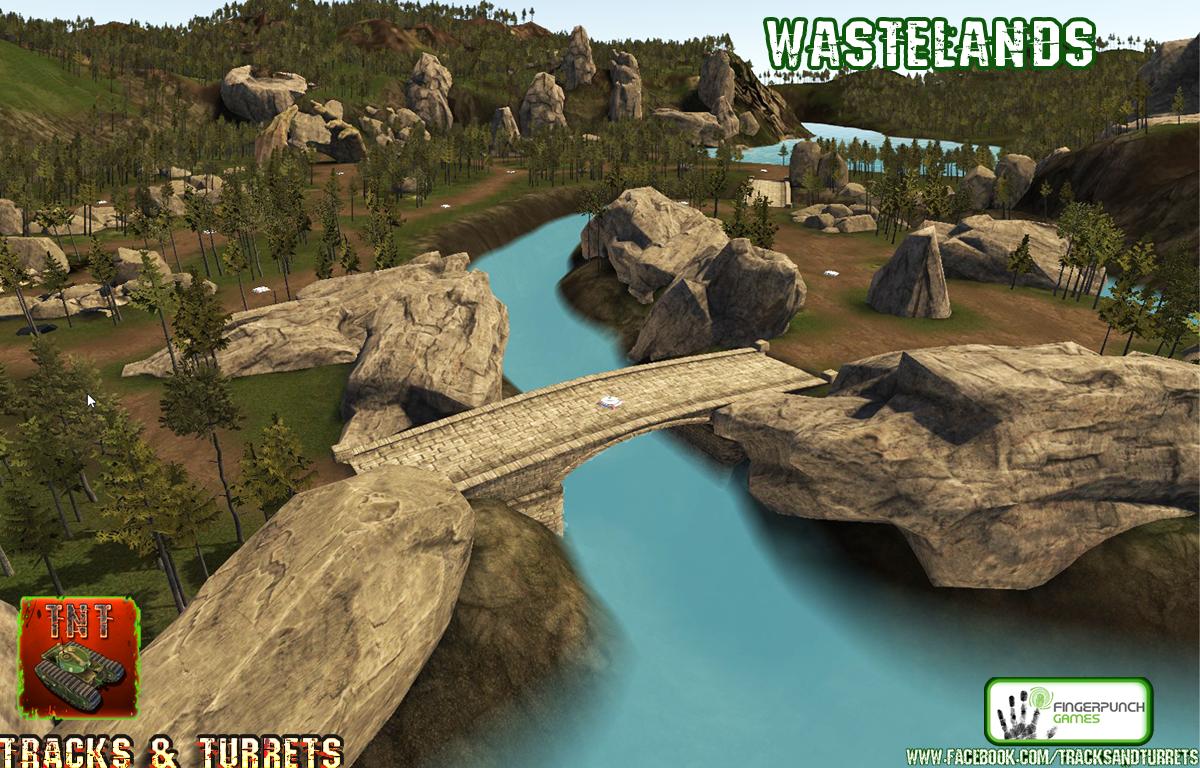 wastelands02
