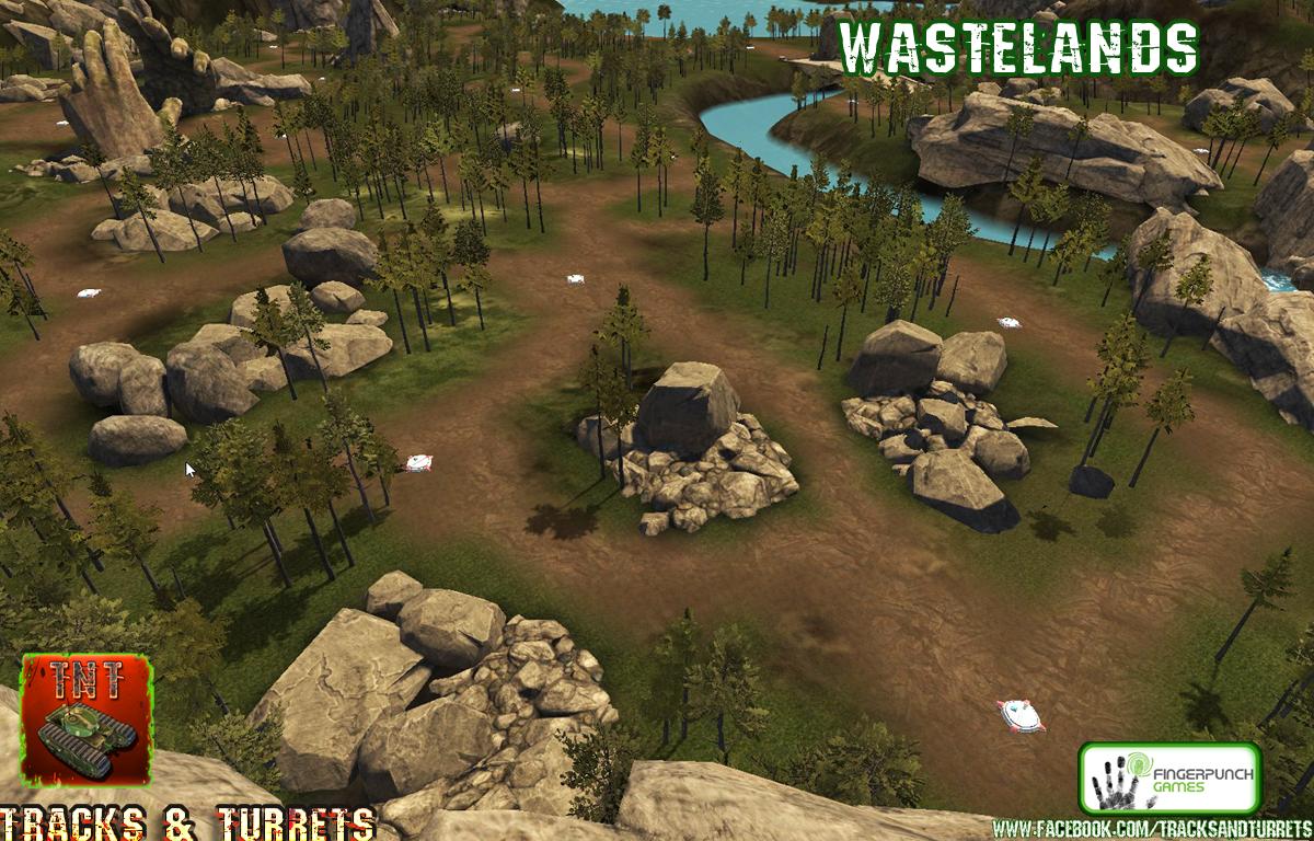 wastelands03