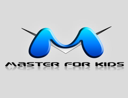 Master for Kids