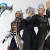 Xehanort-the-real