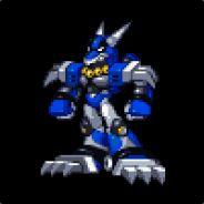 BlueDragoon97