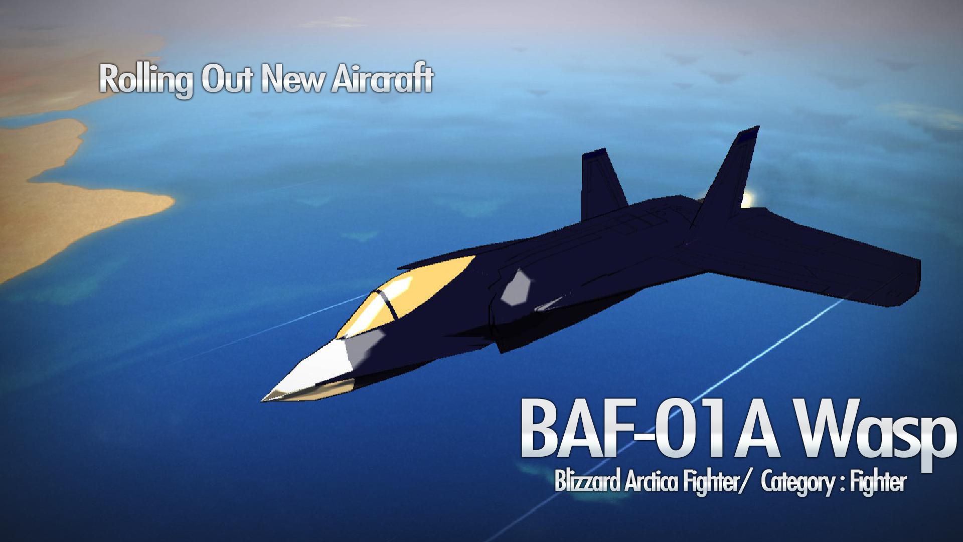 BAF 01A