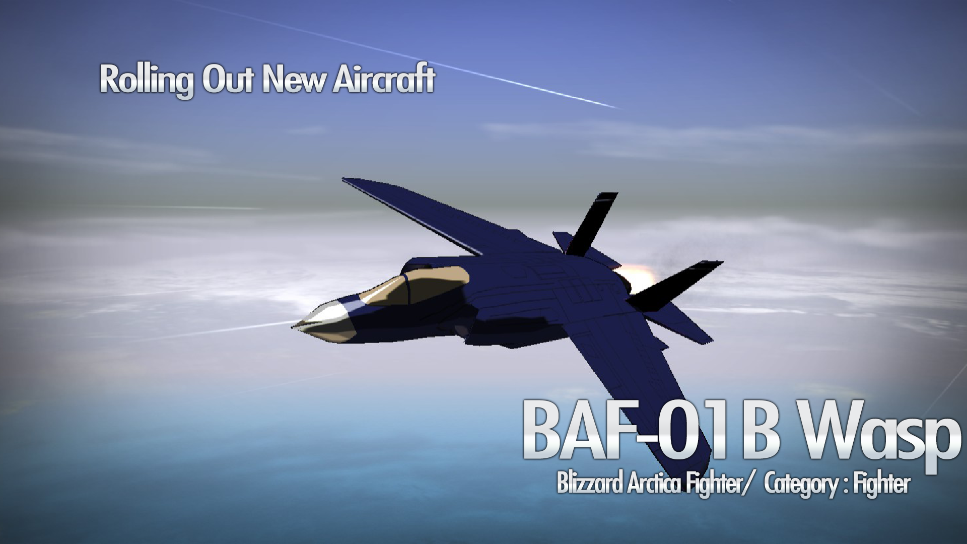 BAF 01B
