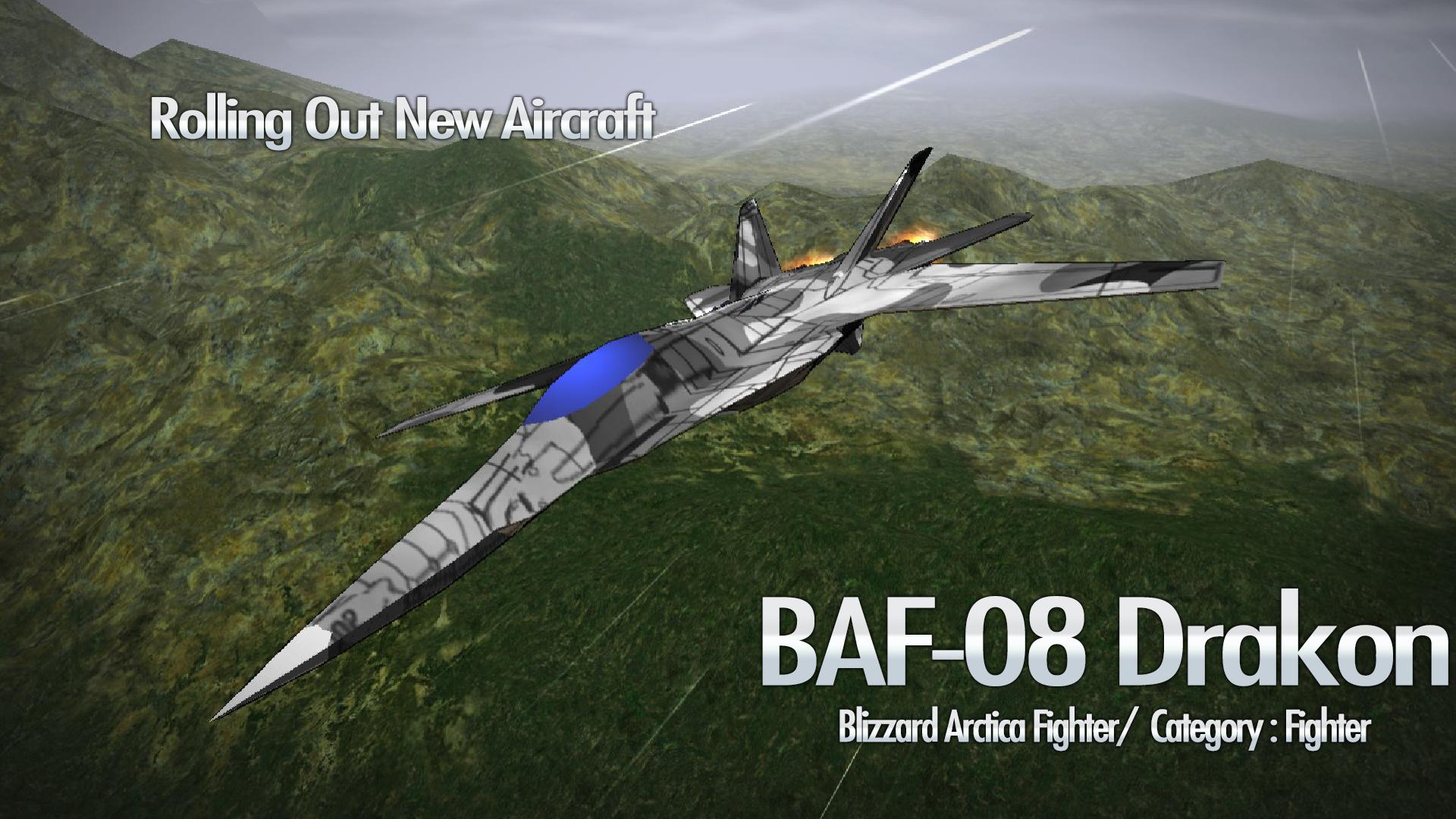 BAF 08