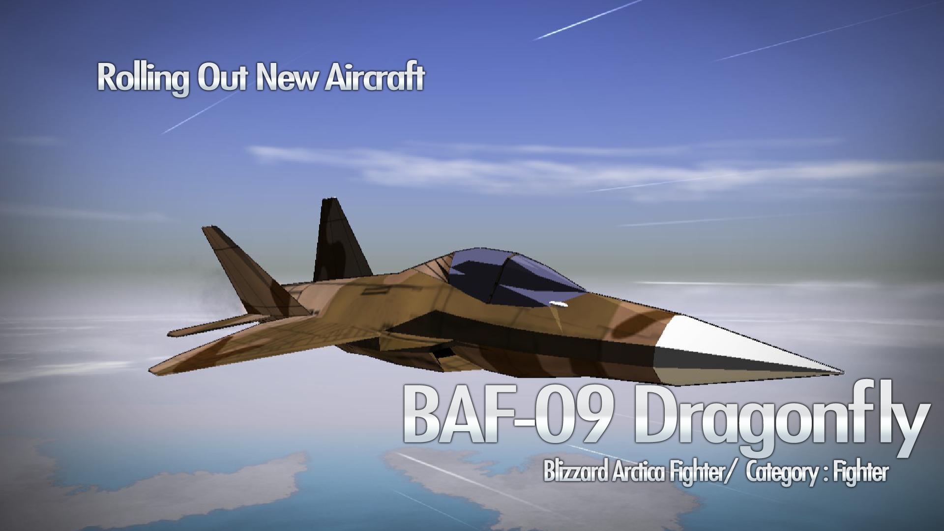BAF 09