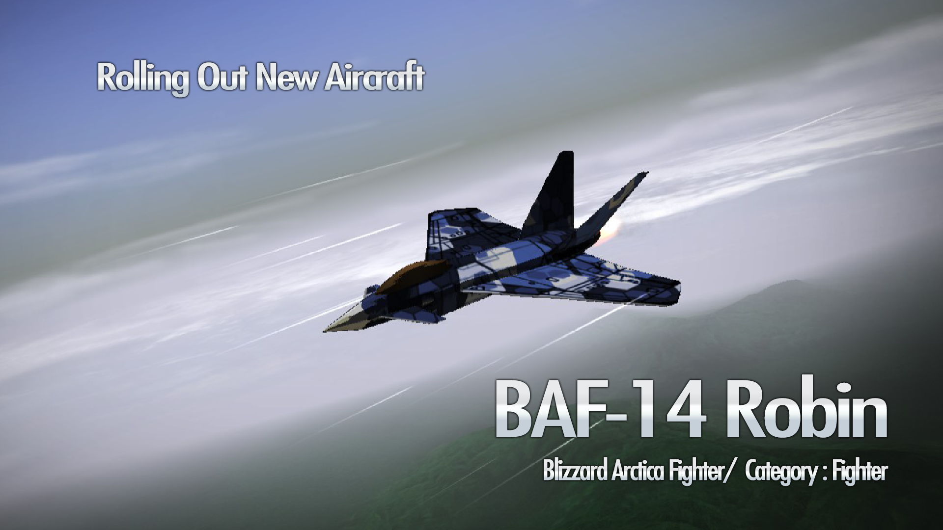BAF 14