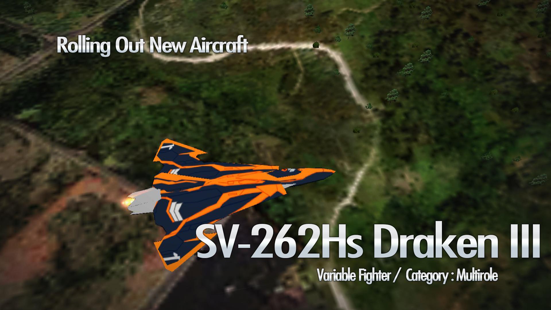 SV 262