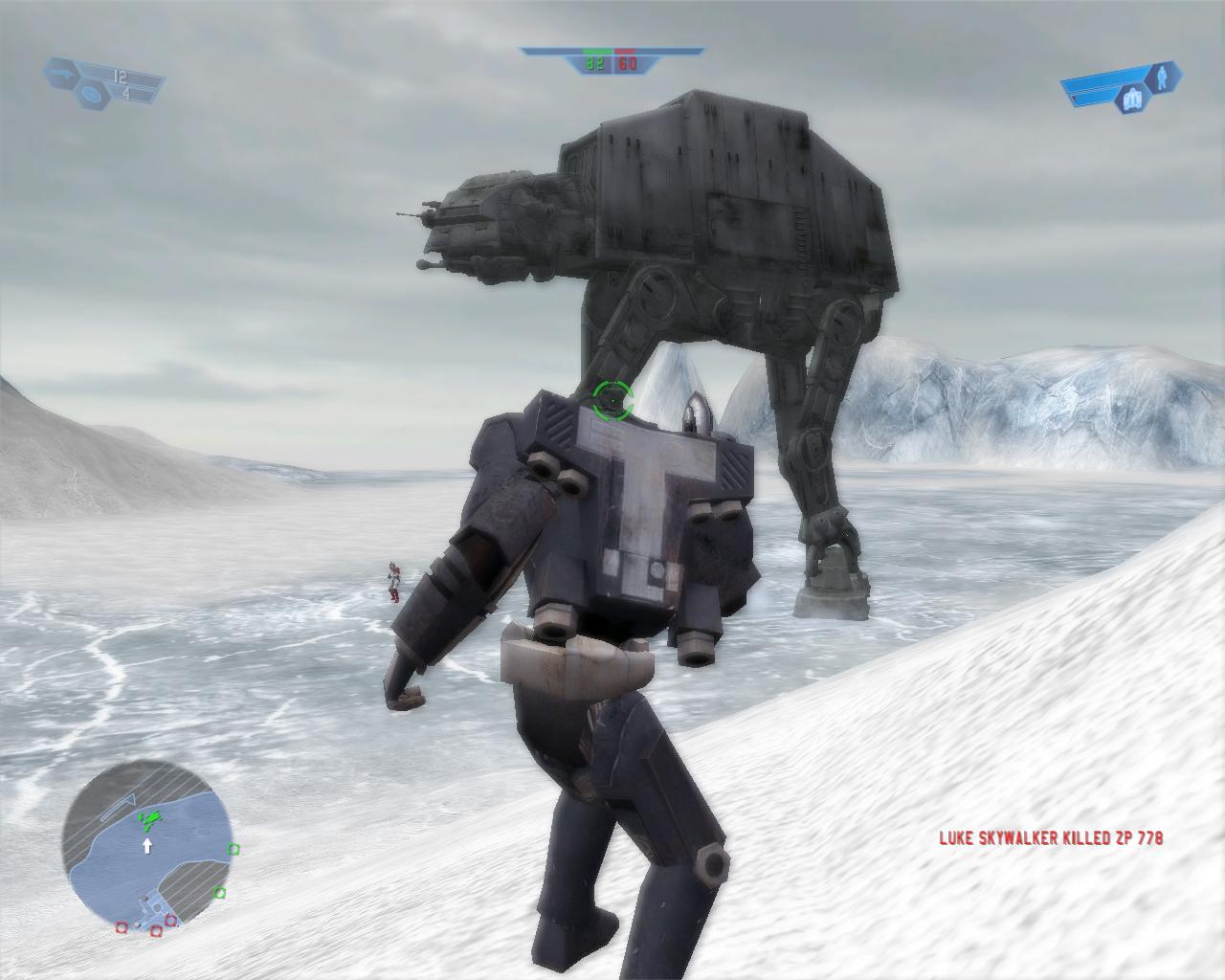 darktrooper ATAT rhnvr2