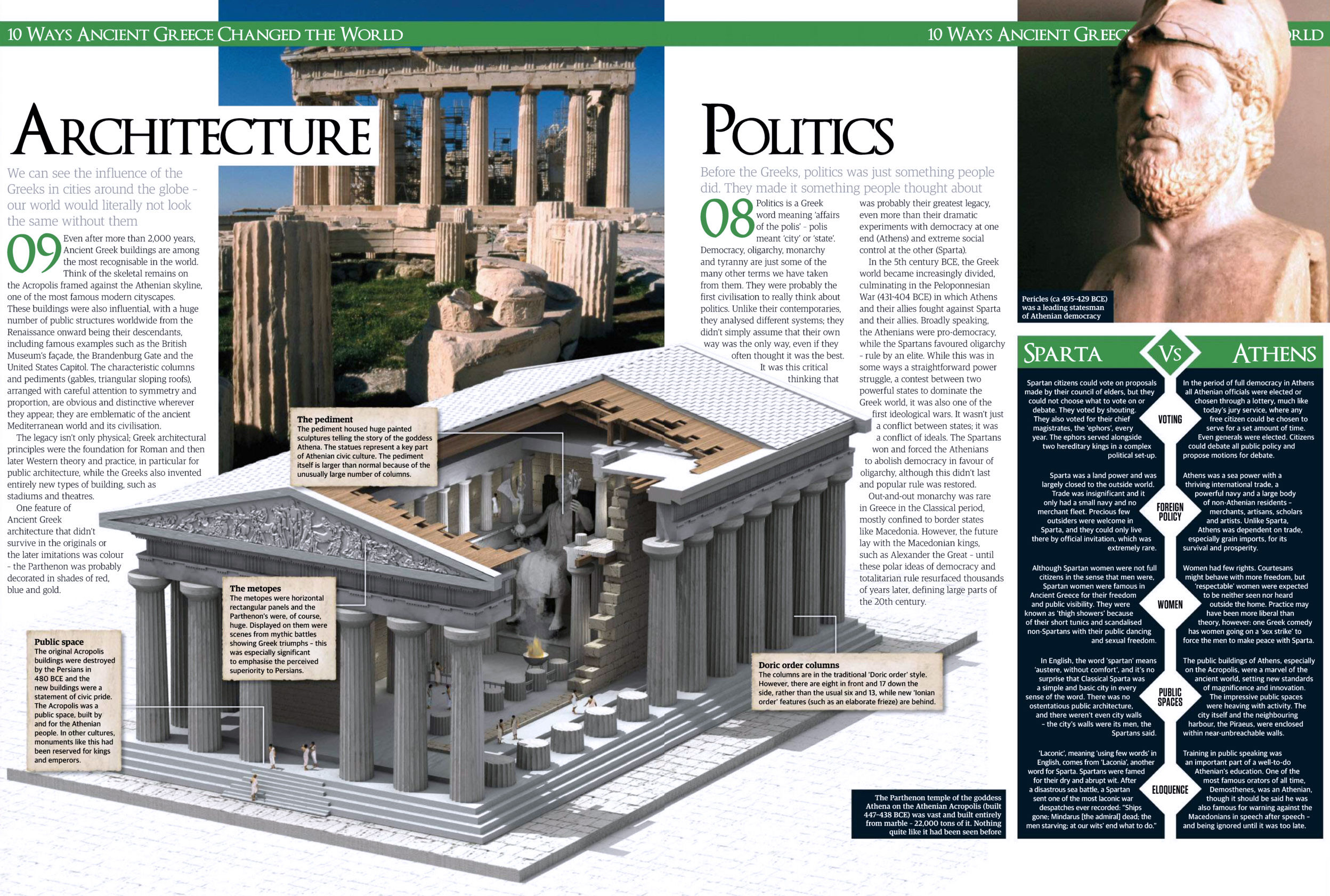 ancient history hsc the greek world This site is actually for the historical period 800-500 bc but for some crossover aspects on democracy and the earlier history of athens -it might prove interesting.