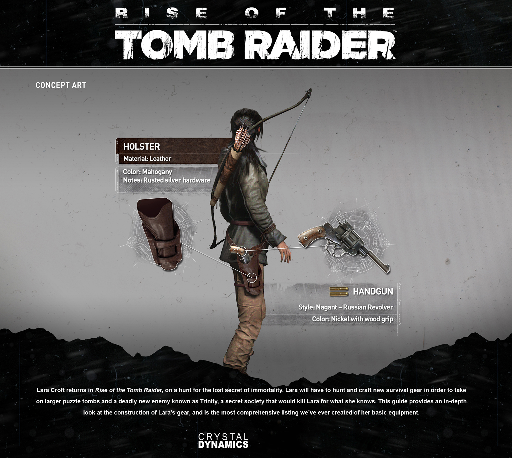 Gamesradar tomb raider mod porn videos