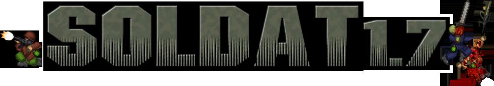 Soldat 1.7.0