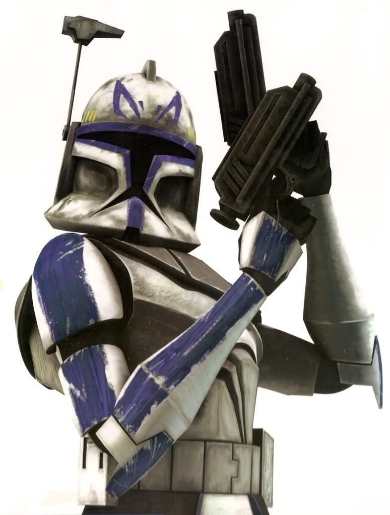 AnakinSkywalker1763