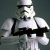 Storm_Trooper_VIII