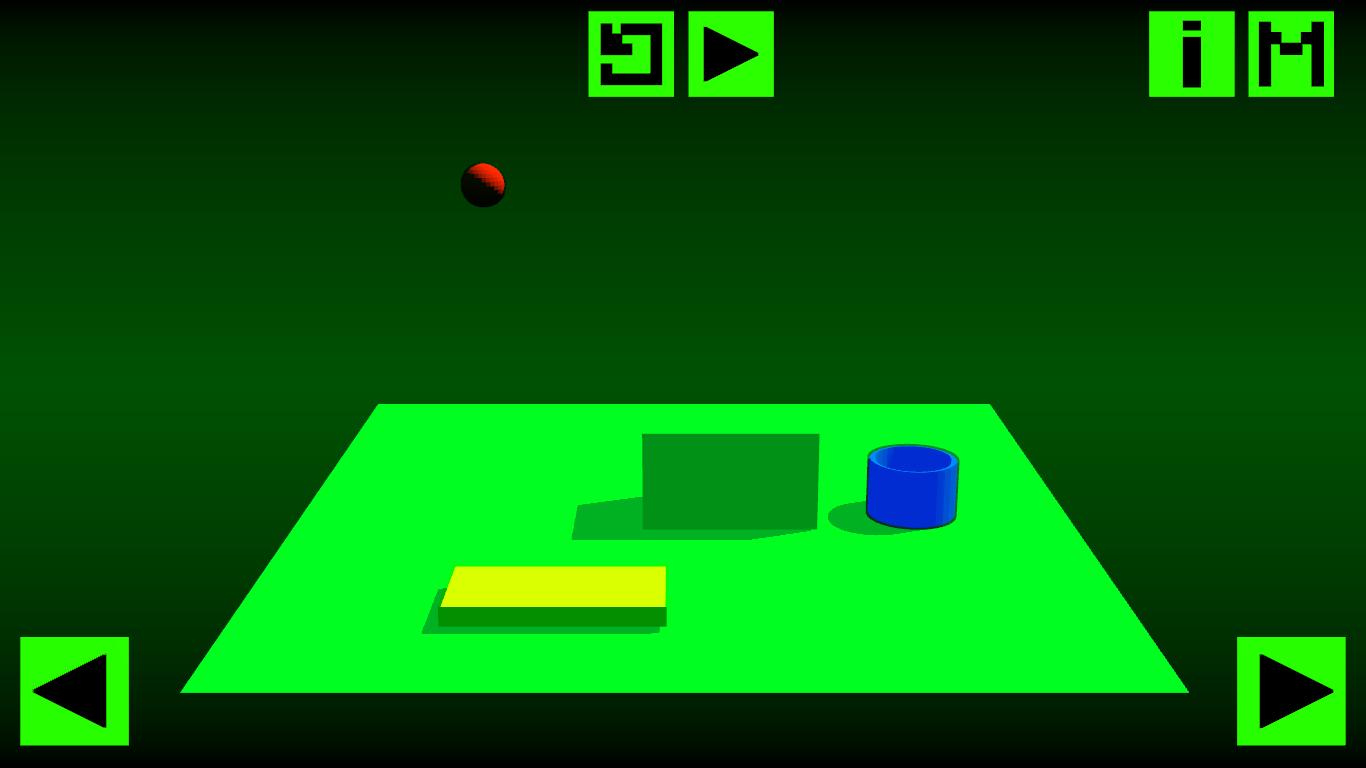the ball path1