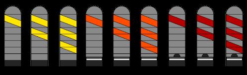 T2112es
