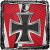 IronCross1941
