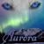 AurorasMercy