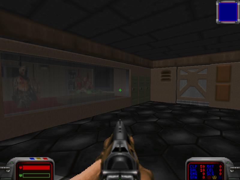 Screenshot Doom 20151014 221835