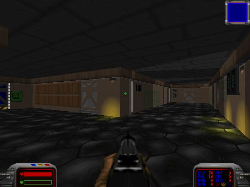 Screenshot Doom 20151014 221851