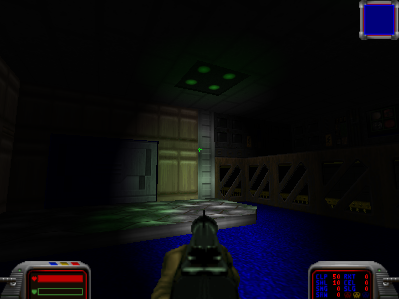 Screenshot Doom 20151014 221947