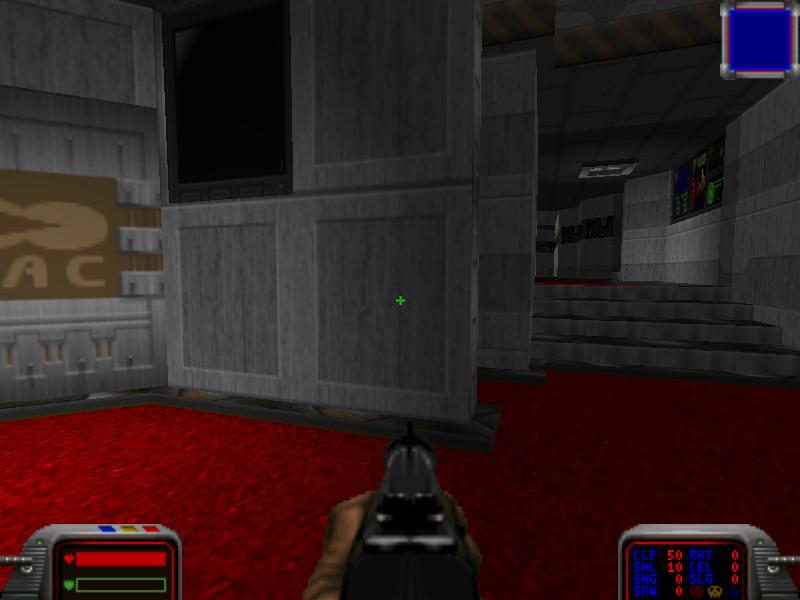 Screenshot Doom 20151014 222026