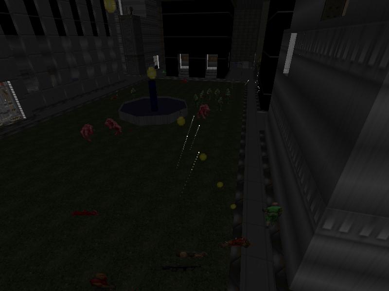 Screenshot Doom 20151123 083930