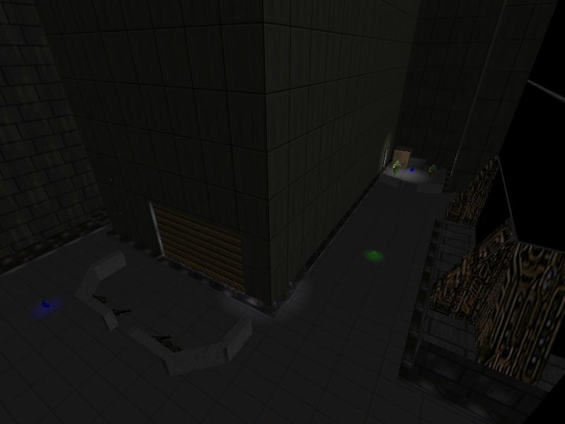 Screenshot Doom 20151123 084004
