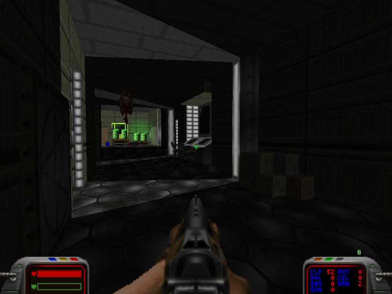 Screenshot Doom 20160317 101916