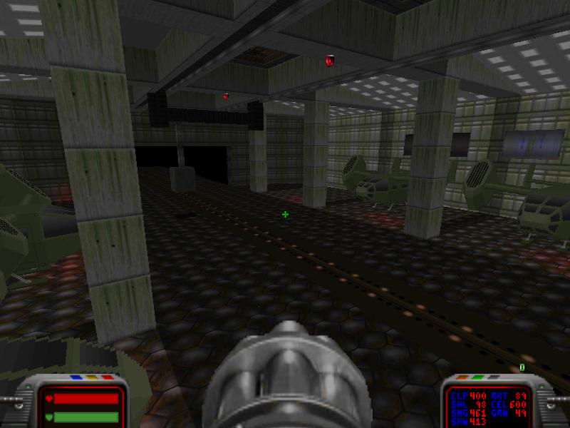 Screenshot Doom 20160323 212221