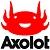 AxolotGames