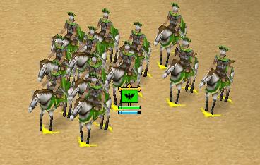 2nd Knights