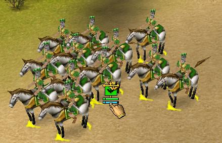 1st Knights