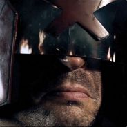 dredd-the-coming