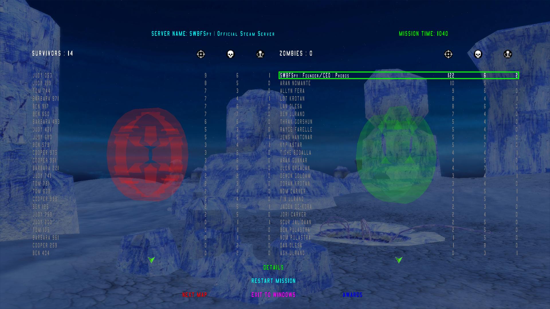 Battlefront 2020 04 30 03 38 53
