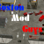Bostonmodguys