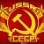 SovietComradeLT